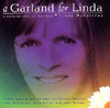 """A Garland For Linda"" - 2000"