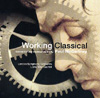 """Working Classical"" - 1999"