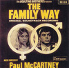 """The Family Way"" - 1967"